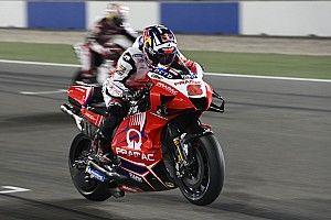 Zarco Klaim Ducati Punya Segalanya untuk Raih Titel MotoGP