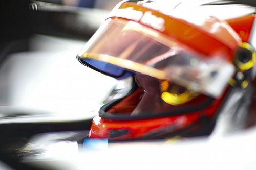 Magnussen elárulta, két évre szól a szerződése a Haasnál