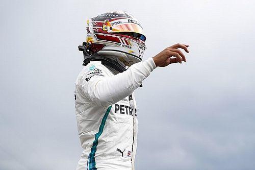 Formel 1 2018: Aktueller WM-Stand nach dem 14. Rennen in Italien