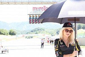 La Pirelli Cup non va in vacanza: tutti in pista al Mugello il weekend del 26 agosto!