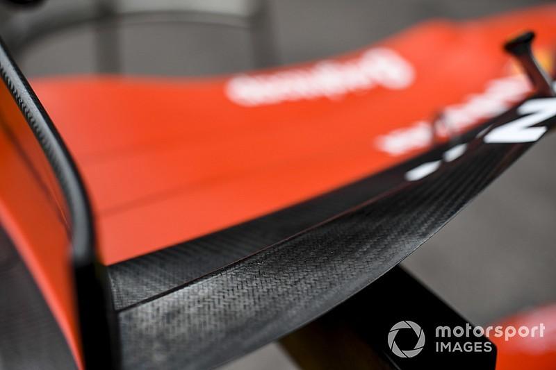 A Ferrarinak hamarosan át kell állnia 2020-ra?