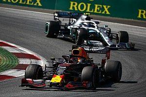 Отвечаем на главный вопрос уик-энда: почему в Австрии выиграла Red Bull – а не Mercedes или Ferrari?