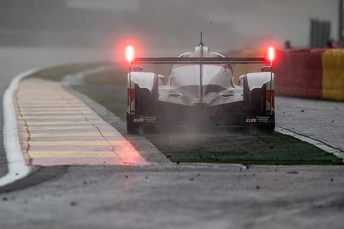 ÉLŐBEN a nagy finálé: Alonso virtuális bajnok lehet (18:00)