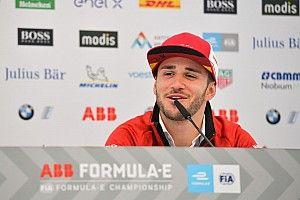 Daniel Abt egyelőre nem tudja, jövőre is az Audinál fog-e versenyezni