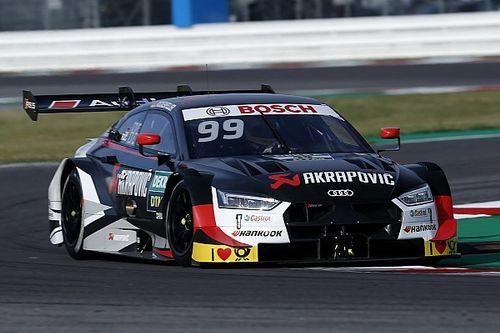 Dublet Phoenix Racing