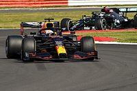Марко: Red Bull решила главную проблему новой машины
