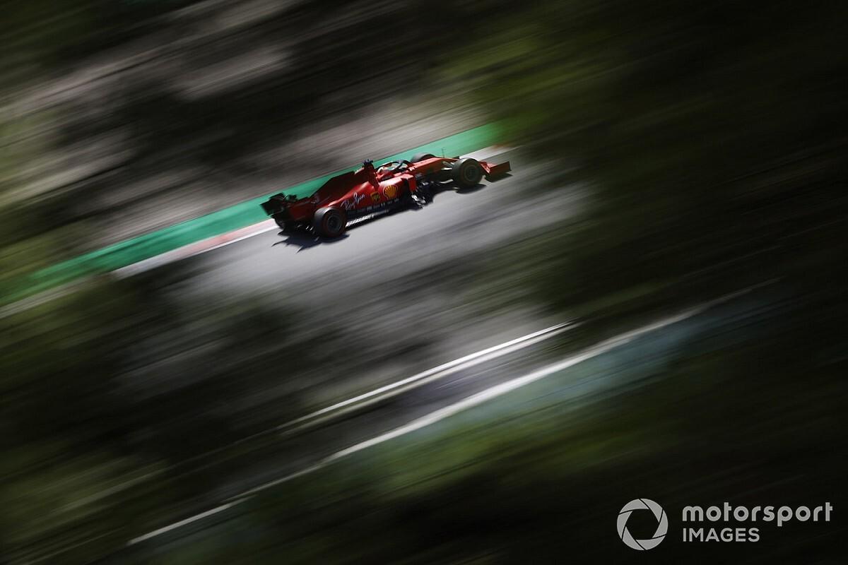 Özel haber: Hangi yarış aracı ne kadar hızlı?