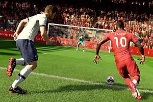 3 ezer forintba kerül a FIFA 20 PS4-re egy csomó más játék mellett