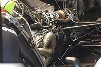 La FIA busca un cambio en las reglas para limitar a Mercedes
