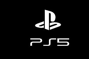 Többe fog kerülni a PS5 játékok fejlesztése
