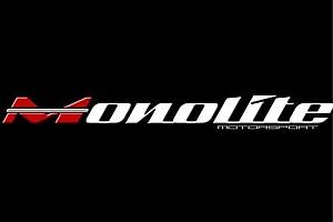 La Monolite Racing entra in Formula Regional