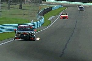 De Pasquale, Whincup win at Watkins Glen