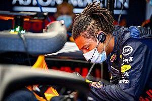 GUIA: Saiba tudo sobre como será o 'novo normal' da F1 em 2020