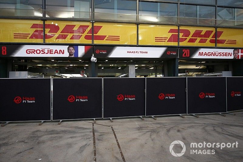 F1's biggest strength is now its biggest weakness