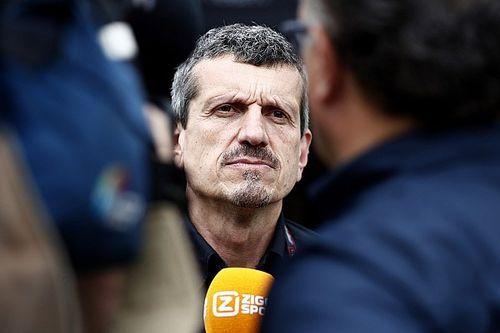 """Haas: """"Avustralya yarışını yapmak istememiz gayet normal"""""""