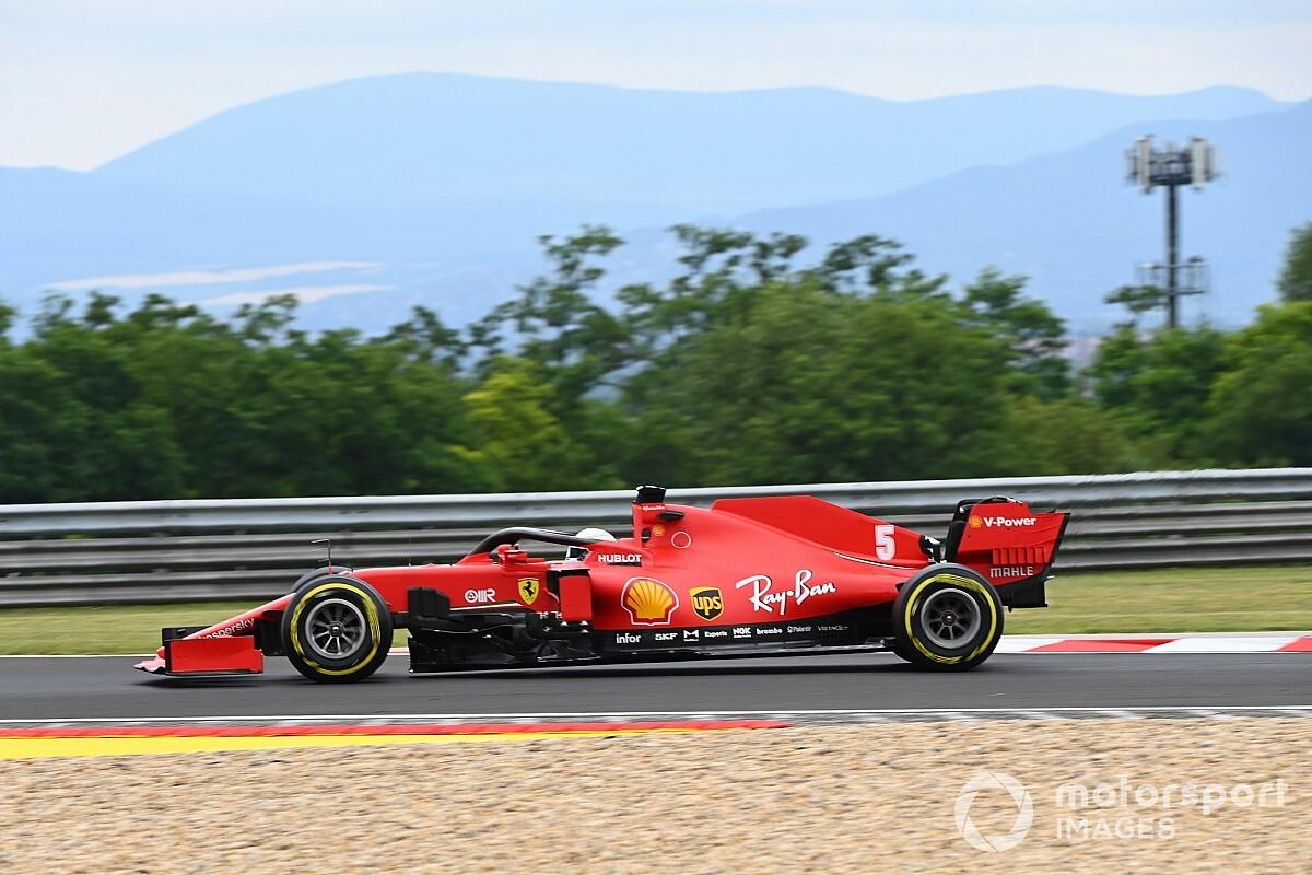 """Még mindig a """"motortrükköktől"""" tartanak az F1-es csapatok"""
