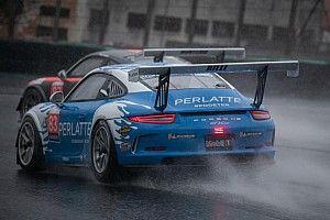 Porsche GT3 Cup: Marco Billi vence prova que teve três líderes diferentes em Interlagos