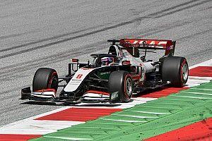 """Grosjean: """"Ferrari motorunun geçen yılki avantajı yok gibi görünüyor"""""""