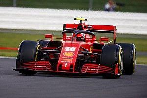 LIVE Formula 1, GP di Gran Bretagna: la gara di Silverstone