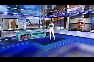 Motorsport Next: conclusa la prima edizione del global forum