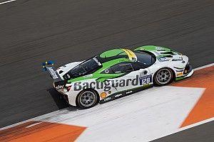 Ferrari Challenge: a Valencia Gara 2 a Schirò e Kinch