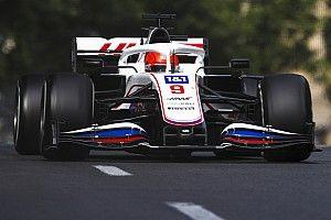 Mazepin a Schumacher elleni manőverről: Nem akartam megijeszteni...