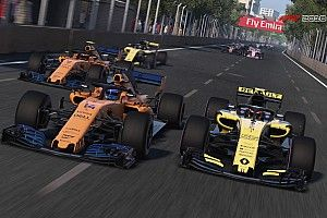 Melyik volt a Codemasters eddigi legjobb F1-es játéka?