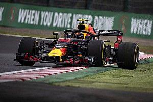 Verstappen: F1 risks qualifying becoming practice