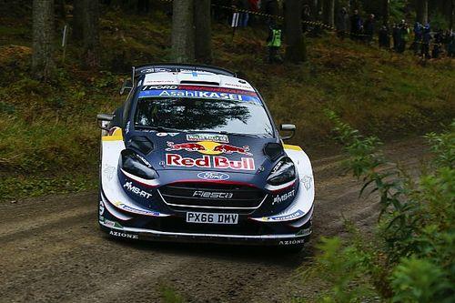 M-Sport, WRC başvuru tarihinin uzatılmasını istiyor