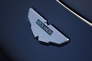 Лоуренс Стролл может стать владельцем Aston Martin