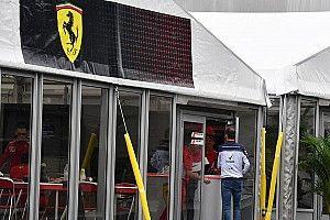 Кубица пообещал выбрать себе команду Ф1 на следующей неделе. Это может быть Williams или Ferrari