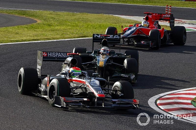 Red Bull: F1'in daha fazla takıma değil, kaliteli takımlara ihtiyacı var