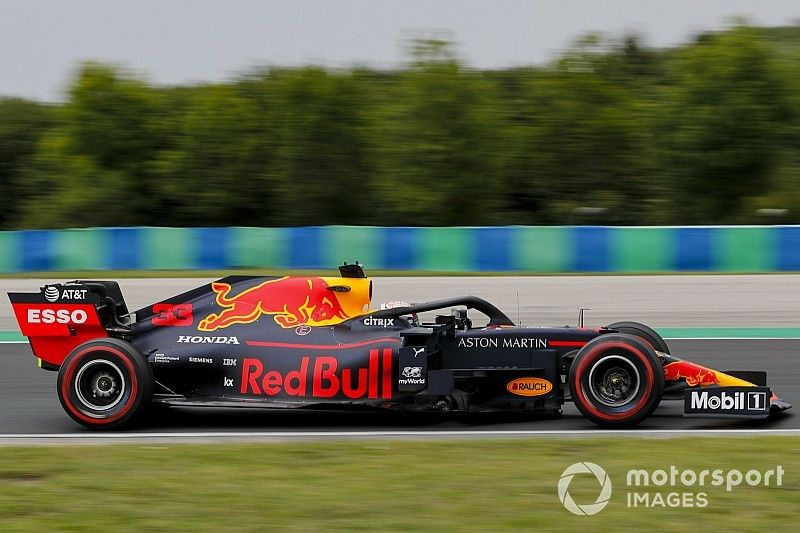 """Honda admits gap to leading F1 engines is """"still there"""""""