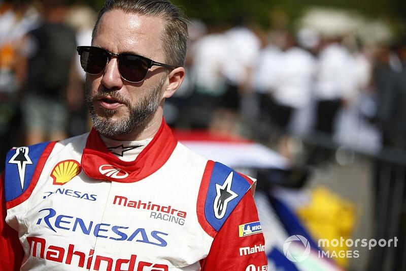 Domínio da Mercedes na Fórmula 1 termina em 2020, diz Heidfeld