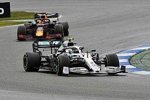 "Brawn: ""Recente F1-races beste reactie op harde kritiek"""