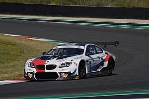 GT Italiano, Mugello: Comandini e Johansson conquistano Gara 1