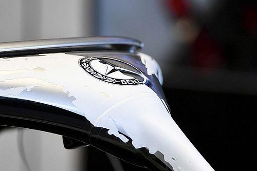 Ferrari ve Mercedes başkanlarının telefon görüşmesi Mercedes-Ferrari krizini bitirdi!