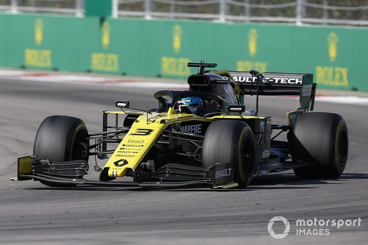 A Honda-motor volt a legmegbízhatóbb 2019-ben, a Renault az utolsó