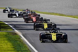 Todt zapowiada zmianę przepisów w kwalifikacjach F1