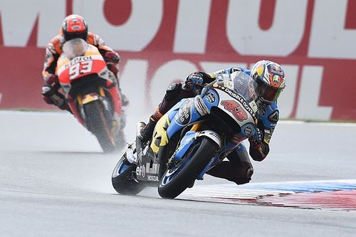 Opinion: How Jack Miller finally came of age at Assen
