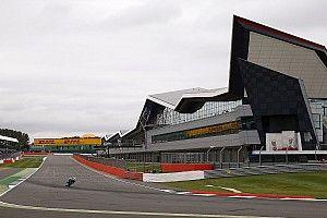 MotoGP Silverstone 2019: Die Trainings im Live-Ticker