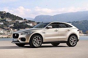 Jaguar confirme un modèle électrique dans les deux ans à venir