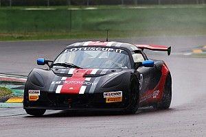 Lotus Cup Italia: Larini e Pegoraro conquistano Imola, Pasotti campione