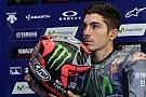 Viñales ziet wereldtitel wegdrijven na tegenvallende GP Japan