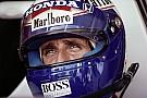 Forma-1 Ezen a napon: Prost-mesterhármas Ausztriában