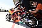 MotoGP Кровная вражда в MotoGP, или почему KTM ненавидит Honda