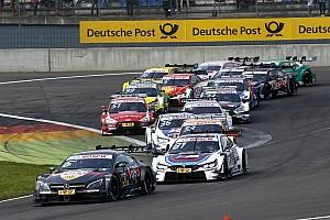 DTM News Video-Highlights: DTM 2017 am Lausitzring