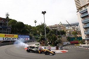 """Renault to be more """"draconian"""" in engine quality control"""