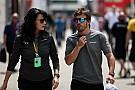 """Alonso sobre su futuro: """"Estoy muy abierto a cualquier cosa"""""""