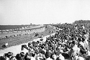 Nos 70 anos da F1, relembre todos os circuitos da história da categoria